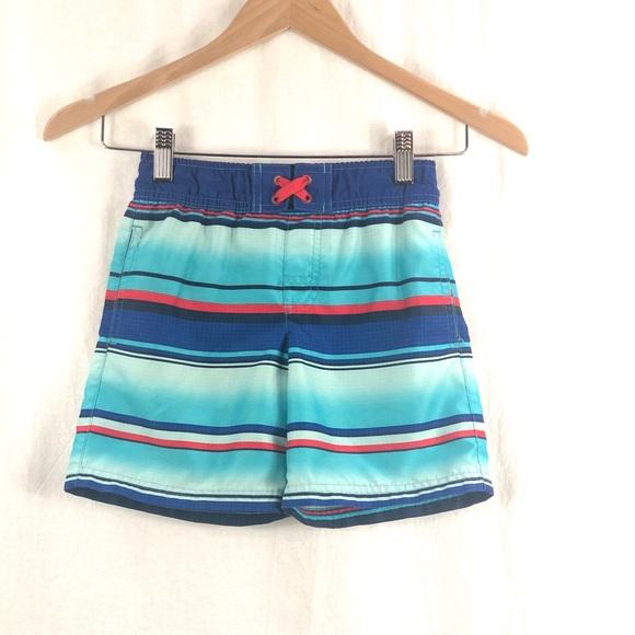 ⭐️ 5/$30- Board Shorts 🩳